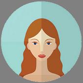 Знаки Зодиака:Дева (Гороскоп) icon