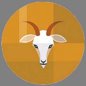Знак Зодиака:Козерог(Гороскоп) icon