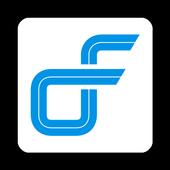 OpenFleet - Autopartage icon