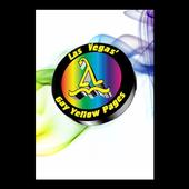 LVGYP icon