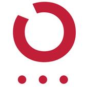 OFT 230811 icon