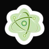 DNA Fusion icon