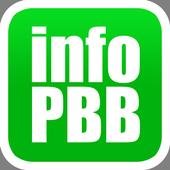 iPBB icon