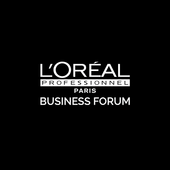 L'Oréal Pro Business Forum icon