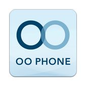 OO Phone icon