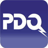 PDQ Services PriPro icon