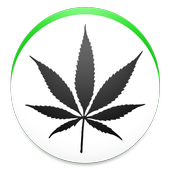 Cannabis Cookbook Lite icon