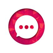 Bringchat - Chat & Meet icon