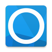 Opoint icon