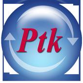 Opten új Ptk. konverziós tábla icon