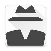 AnonReport icon