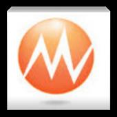 OPM Survey Kit icon