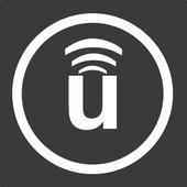 uCast icon