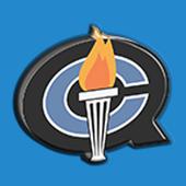 Quakertown icon