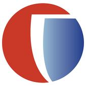 OptionPass icon