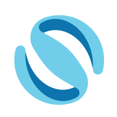 Opus Browser icon