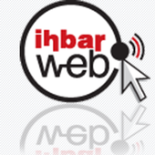 İhbarWeb icon