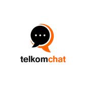 Telkom Chat icon