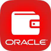 Oracle Fusion Expenses icon