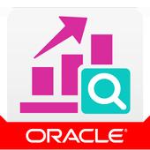 Search Sales Order - JDE E1 icon