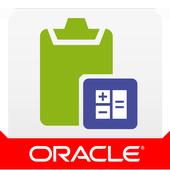 Cost Code Schedule - JDE E1 icon