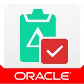 Change Req Approval - JDE E1 icon