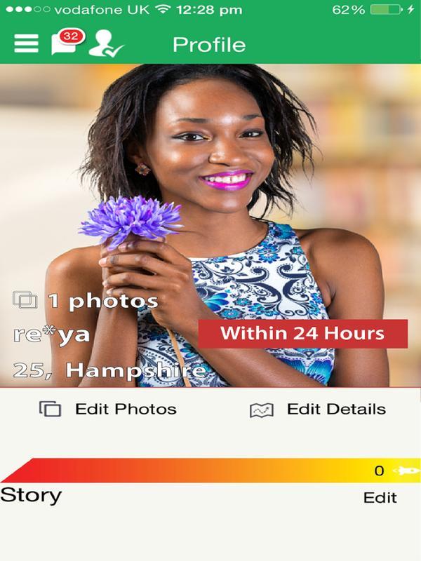 gratis kenyanske sukker mummie dating sites