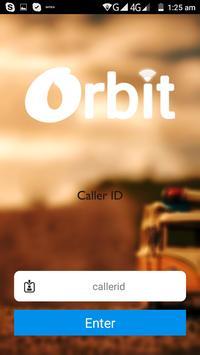 orbittelicom apk screenshot