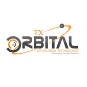 Orbital TX icon