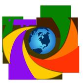 Orbit Browser: Safe & Fast icon