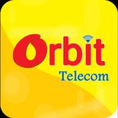 OrbitTelicom plus icon