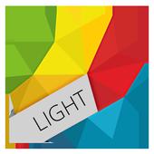 Orbitum Light icon