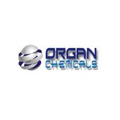 Organ Chemicals icon
