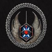 Order of the Gray Jedi icon