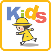 올케어키즈!유치원, 어린이집 필수 앱!! icon