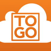 OrderCloud icon