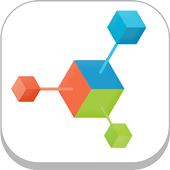 Inventory Management System icon