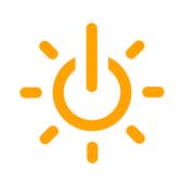 SunOpps Lite by OneRoof Energy icon