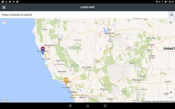 SunOpps Lite by OneRoof Energy apk screenshot