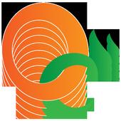 OreedoCall icon