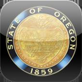 Oregon eFOG icon