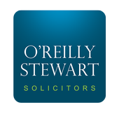 ORS solicitors icon