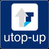universaltop-up icon