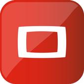 Oricam icon