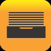 InbEx – Instant Inbox Insights icon