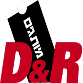 D&R מותגים icon