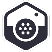 SALT - Watermark Your Photos icon