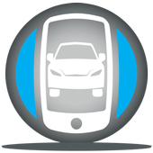 Auto Text Driver French icon