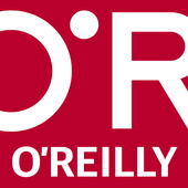 O'Reilly Events icon