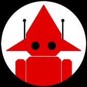 DeckDroid icon
